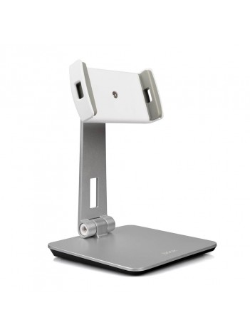Stand extensibil pentru Ebook reader Onyx Boox cu diagonala intre 6 si 13.3 inch